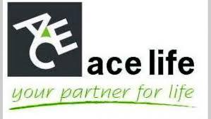 Lowongan Kerja PT. Ace Life insurance