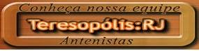 http://teamskybrasil.blogspot.com.br/2015/04/conheca-nossa-lista-de-tecnicos-em.html