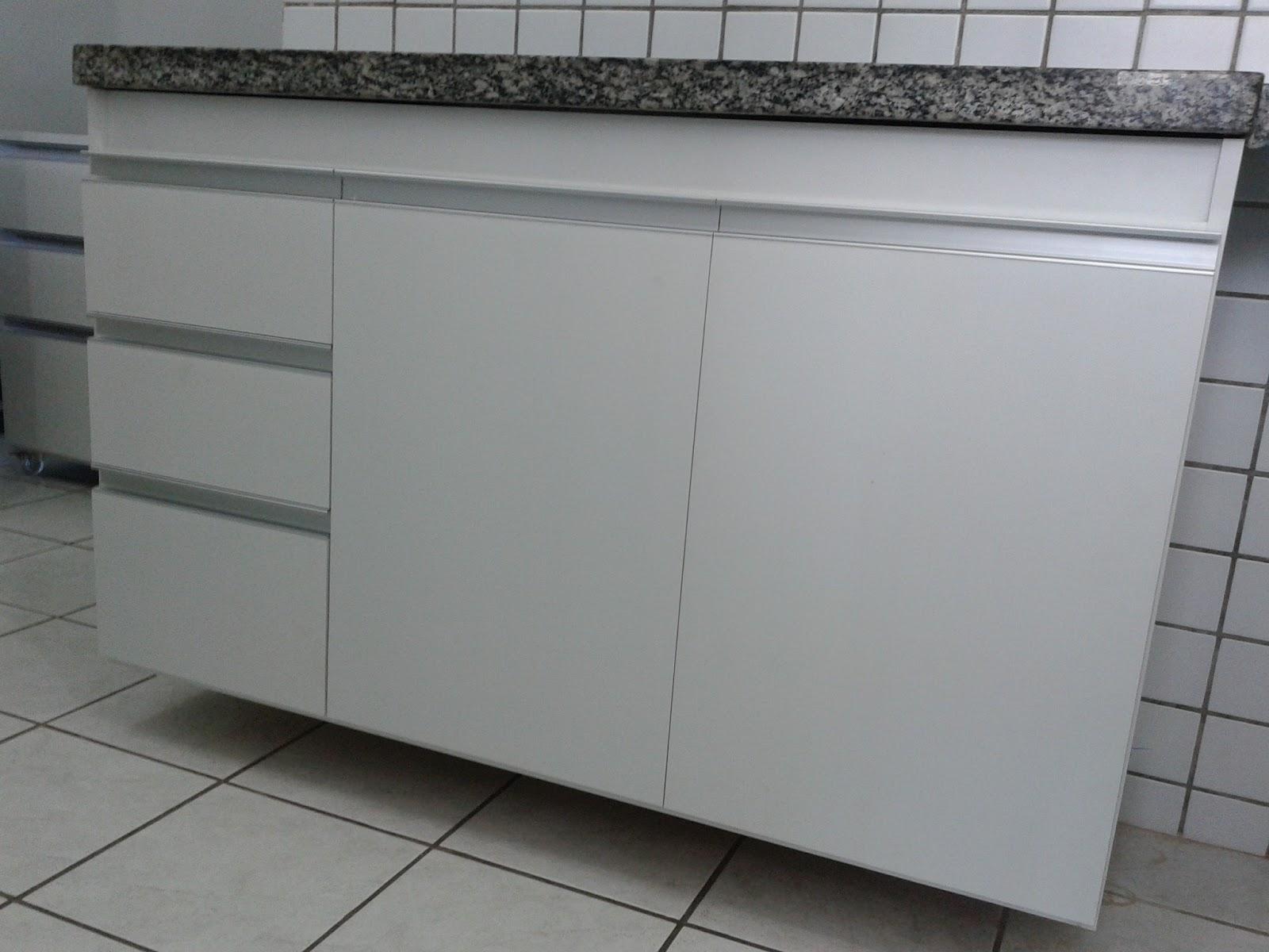 compacto com suporte para pano de prato gaveta interna e externas  #5E616D 1600 1200
