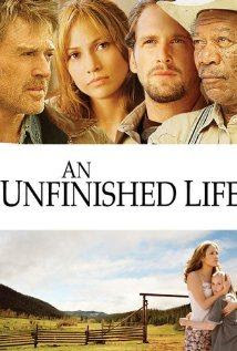 An Unfinished Life 2005 Hollywood Movie Watch Online