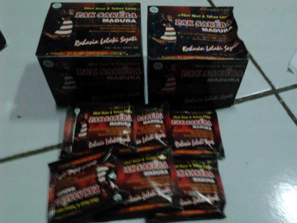 ramuan madura semarang pria perkasa obat tahan lama madura