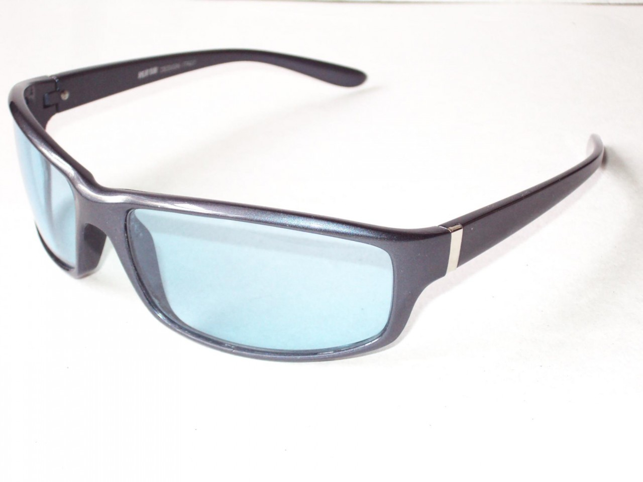 How to Choose the Best Golf Sunglass?