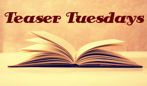 http://kassiesthoughts30.blogspot.com/2014/01/teaser-tuesday-27-kiss-sky-by-krista.html