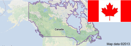map of northeast states canada.html with Map Postcard From Canada on Regional Weather Matters additionally Map Of Maine And Canada also Map Postcard From Canada additionally Canada also NUNAVUT CANADA.