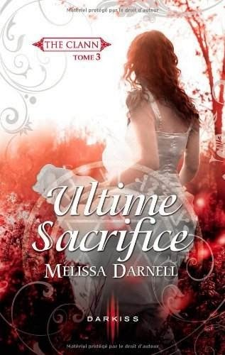 http://www.leslecturesdemylene.com/2014/07/the-clann-tome-3-ultime-sacrifice-de.html