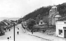 Дрина - Љубовија