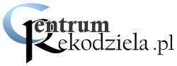 Centrum Rekodzieła