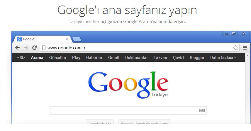 смышные www.google.comголое