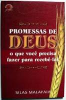 como-receber-as-promessas-de-deus