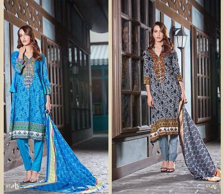 Printed-Lawn-Collection-by-Libas