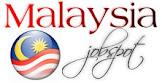 Malaysia Job Spot