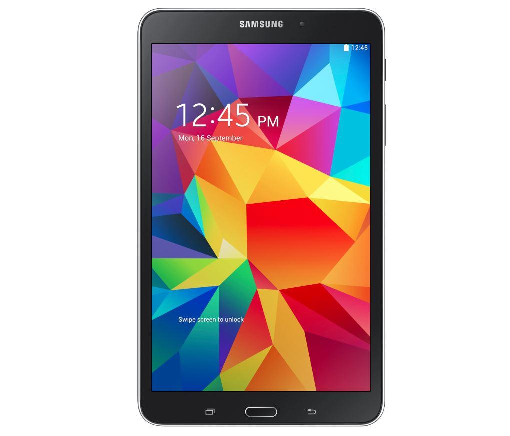 Galaxy Tab 4 7.0 Spesifikasi (Rumor)