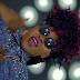 Official VIDEO HD | Pam D Ft Mesen Selekta - Popo lipopo