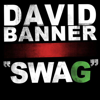 David_Banner-Swag-WEB-2011-hhF_INT