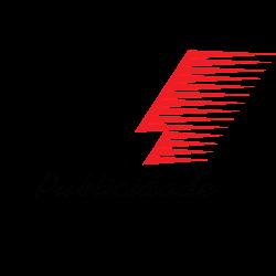F1 PUBLICIDADE