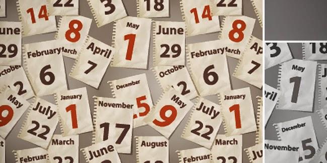 8 Sifat Karakter dan Kepribadian Lahir Maret
