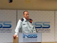 Eyal Eisenberg