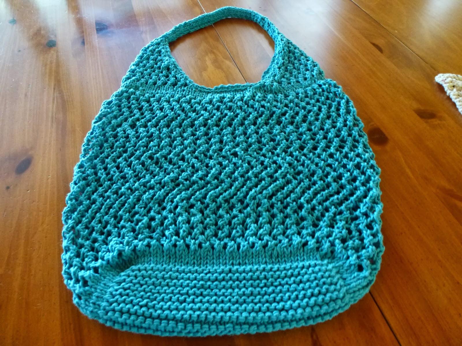 I Sit and Knit: November 2013