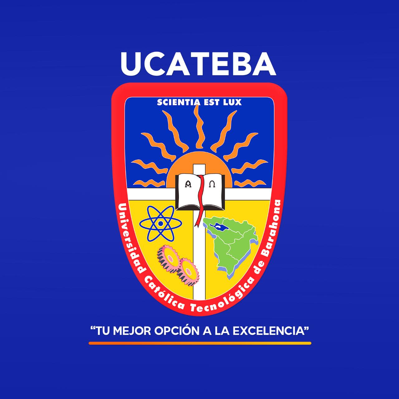 UNIVERSIDAD DE AVANZADA