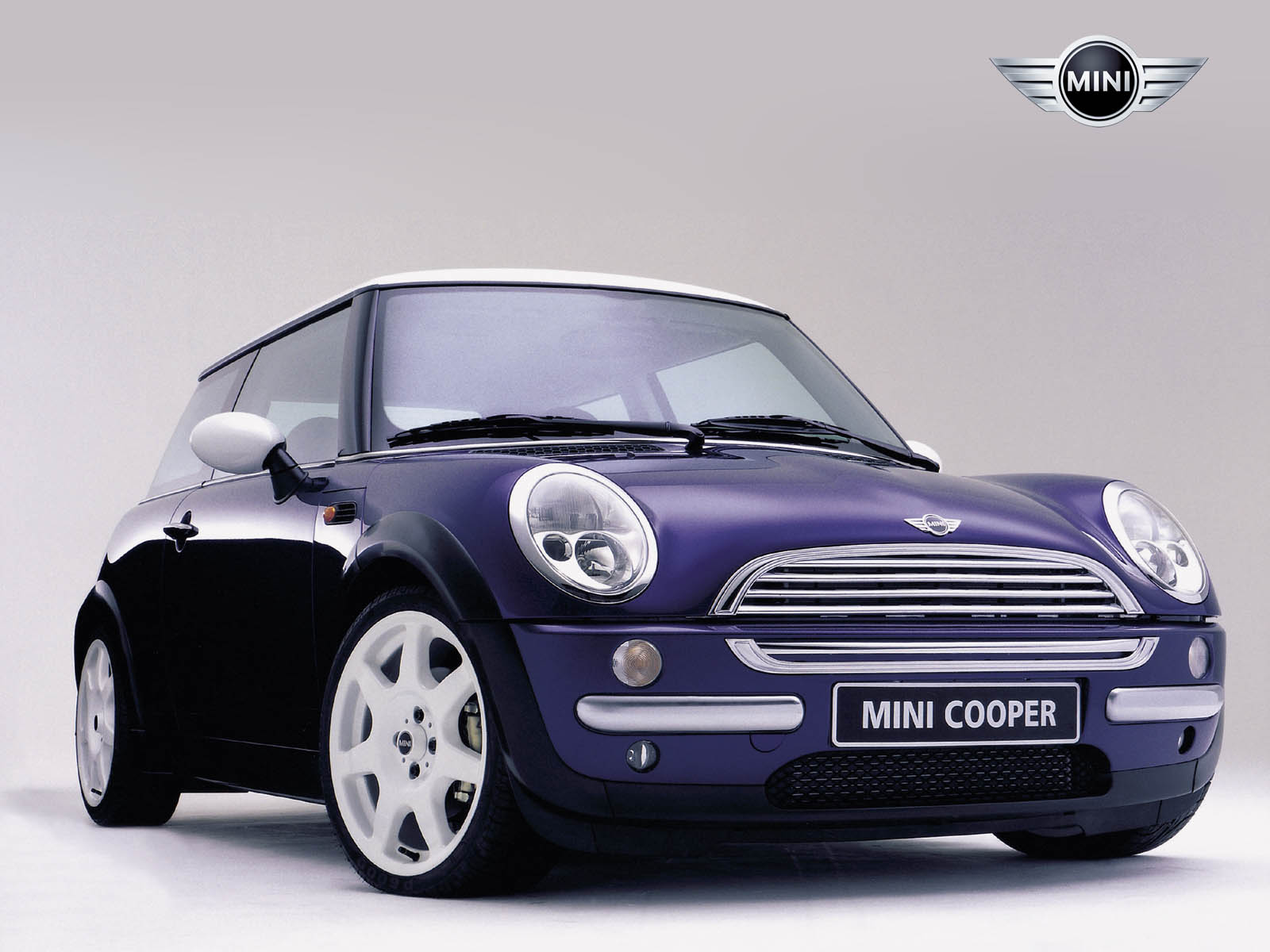 automobile zone: bmw mini cooper launched in india price, features