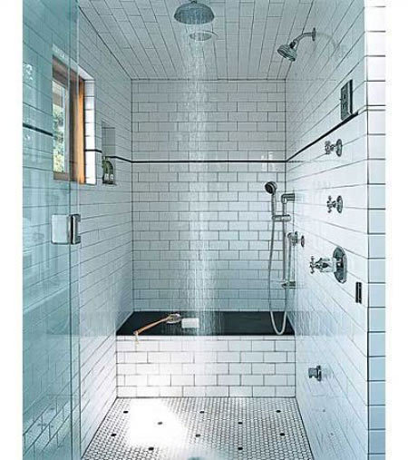 Subway Tile Kitchen Dark Grout: Joyce's Apartment: What Grout Color Should I Use?