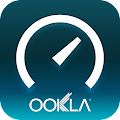 SpeedTest - Aplikasi untuk Mengukur Kecepatan Internet