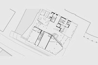 15-Bad-Aibling-City-Hall-by-Behnisch-Architekt