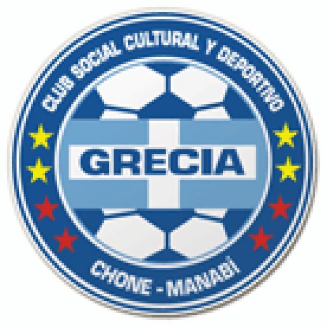 grecia deporte:
