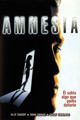 AMNESIA (1997) Ver Online – Castellano