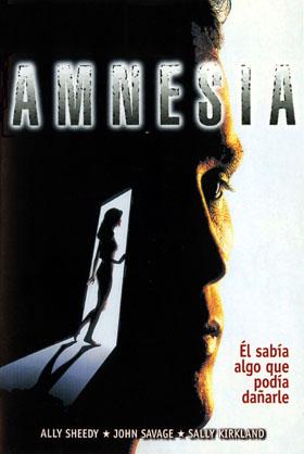 AMNESIA (1997) Ver Online - Español latino