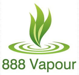 http://www.888vapour.co.uk/