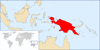 DipoTrijoyo-Nu5antaraBlogspotcom-Gambar-LimaPulauTerbesarDiIndonesia-Wikipedia-Papua.png