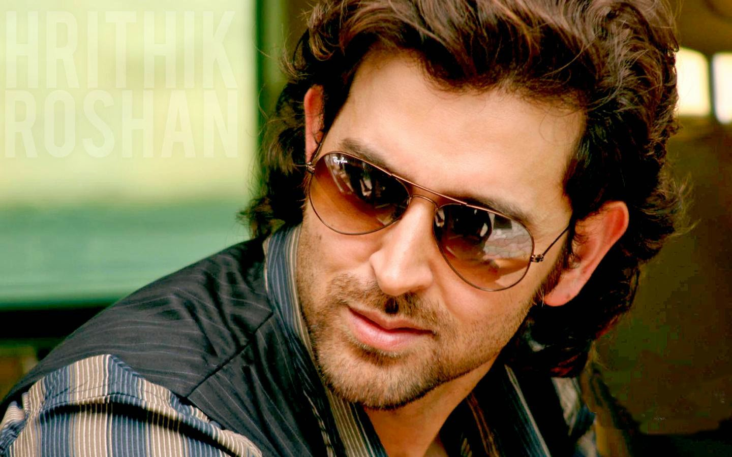 Global Pictures Gallery Hrithik Roshan Full Hd Wallpapers