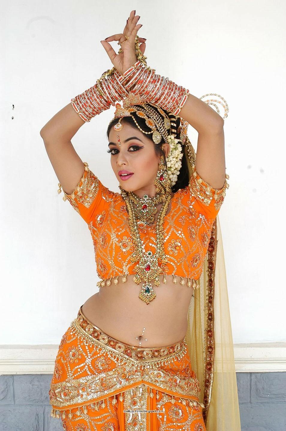 Http malayalamserialactressphotos blogspot com 2012 06 malayalam