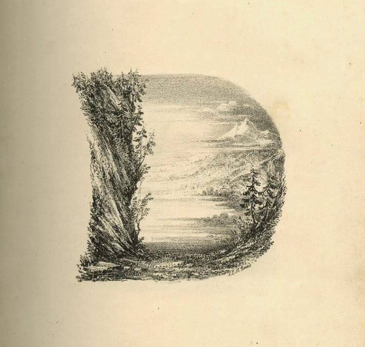 04-D-Charles-Joseph-Hullmandel-L-E-M-Jones-Vintage-Typography-www-designstack-co