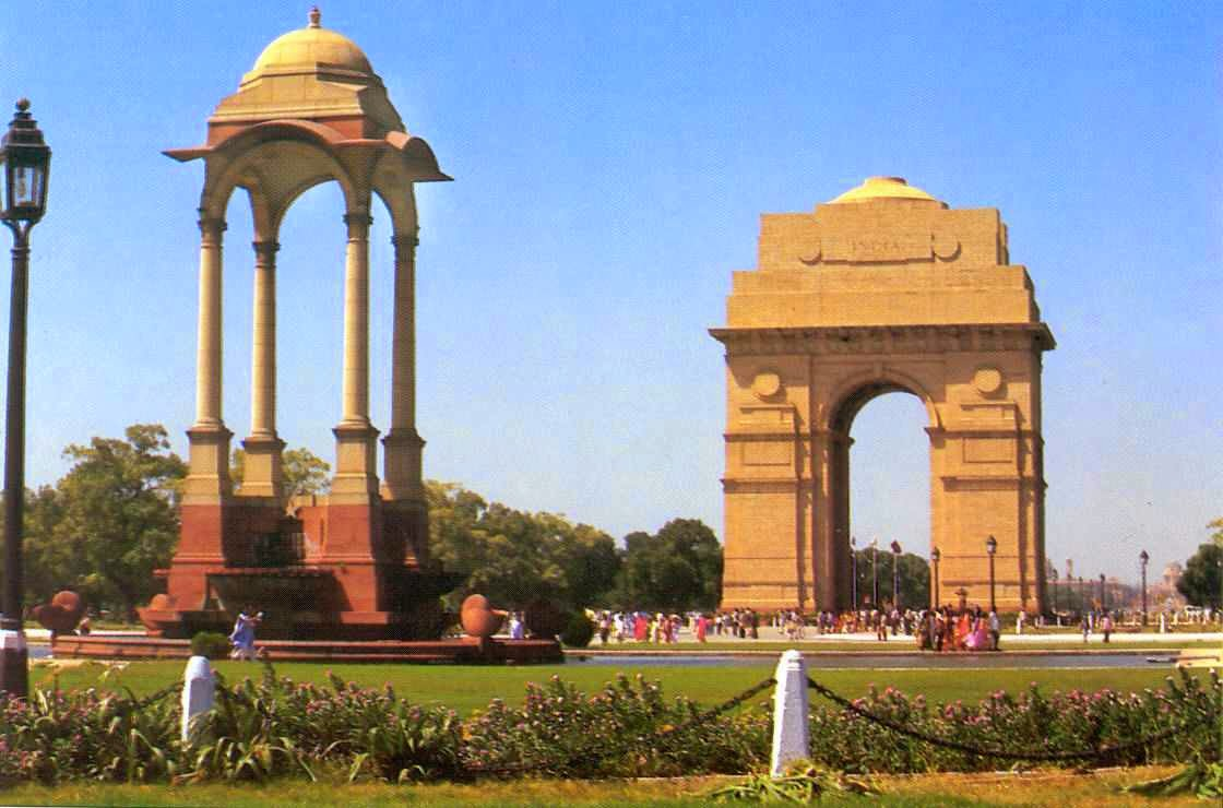 http://www.compareandfly.com/cheap-flights/flights-to-delhi/a-del