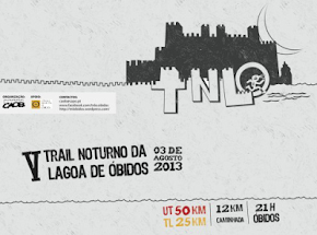 TNLO 2013