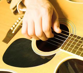 Guitaris Handal
