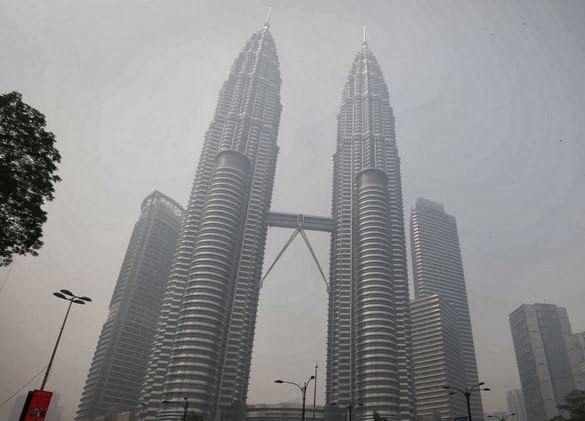 how to overcome haze Although the haze problem has received a great deal of attention in recent years, the straits times pointed out last year that it is at least 40 years old read more at straitstimescom.
