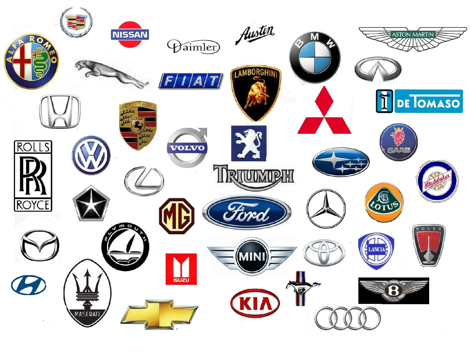 Car logos with wings azs cars car logos with wings biocorpaavc Choice Image