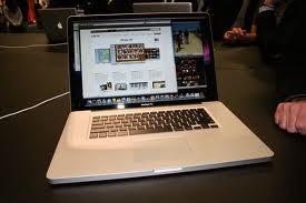thu mua laptop cu gia cao