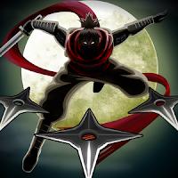 Yurei Ninja v1.31 MOD APK+DATA