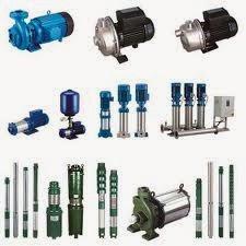 cri pumps price list