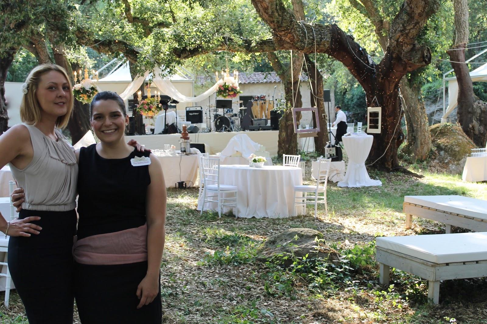 Matrimonio Tema Sardegna : Elisa wedding dream planner sardegna