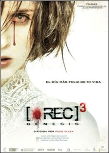 REC 3 – Legendado