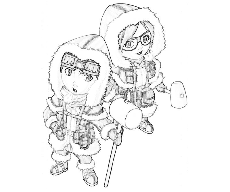 ice-climbers-team-coloring-pages
