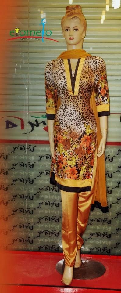 New+Dress+Style+For+Bangladeshi+Girls001