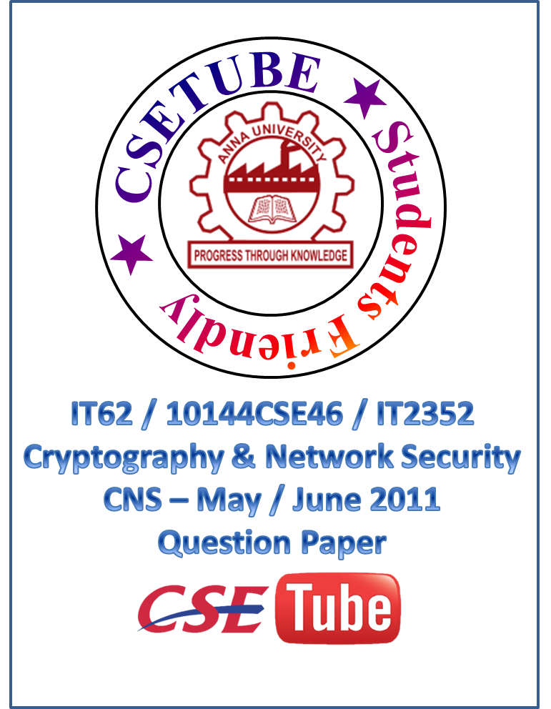 thesis network security cryptography In this thesis some protocol suites from the literature ( 2d-cube, 2d-octopus   networks security attacks in ad hoc networks   rsa encryption.