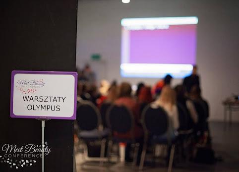 Moje złote rady jak robić piękne zdjęcia, czyli relacja z warsztatów fotograficznych Olympus