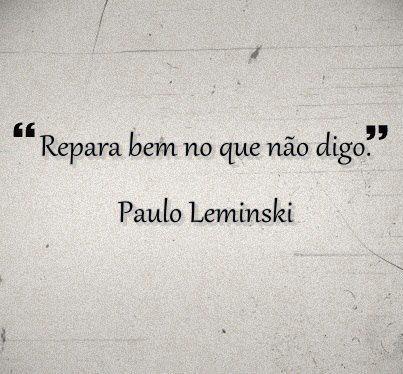 http://2.bp.blogspot.com/-GUaCCJ766FI/UOBspZ2jFyI/AAAAAAAAJDw/wrcb_-1yIRs/s1600/Paulo+Leminski.jpg